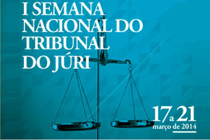 Semana do Júri: Comarca de Ariquemes começa os julgamentos com disponibilização televisiva pela internet