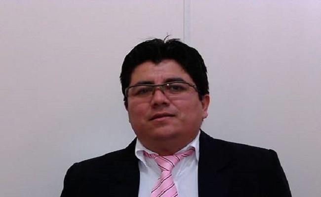 Vereador de Candeias agride ex-esposa e a mantém em cárcere