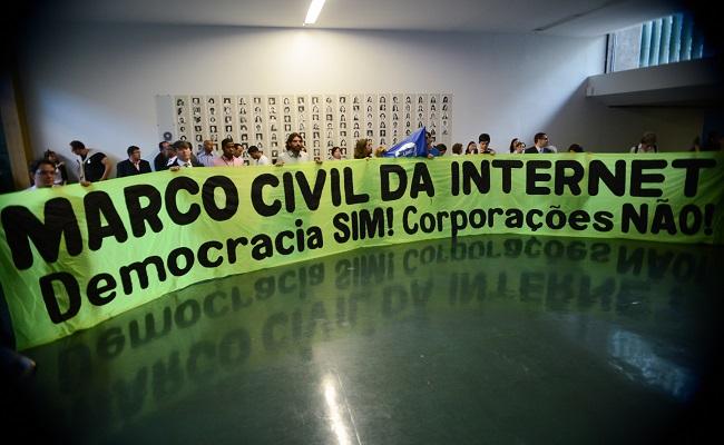 Por que o Marco Civil é necessário – Renato Cruz