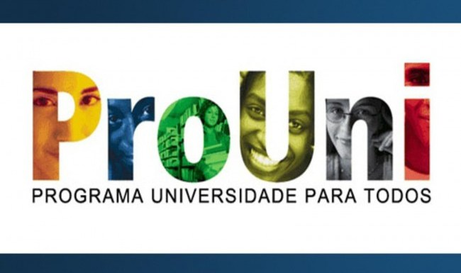 Estudantes podem aderir a partir de hoje à lista de espera do ProUni