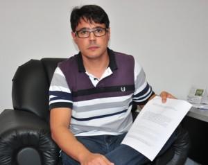 Médico ameaça deixar de atender pacientes por falta de condições de trabalho