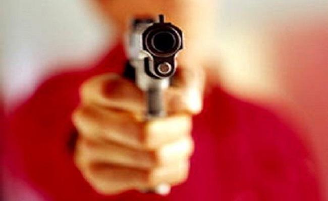 Homem é assassinado com cinco tiros na cabeça