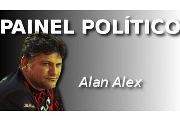 Coluna – Os problemas e desafios do próximo governador de RO