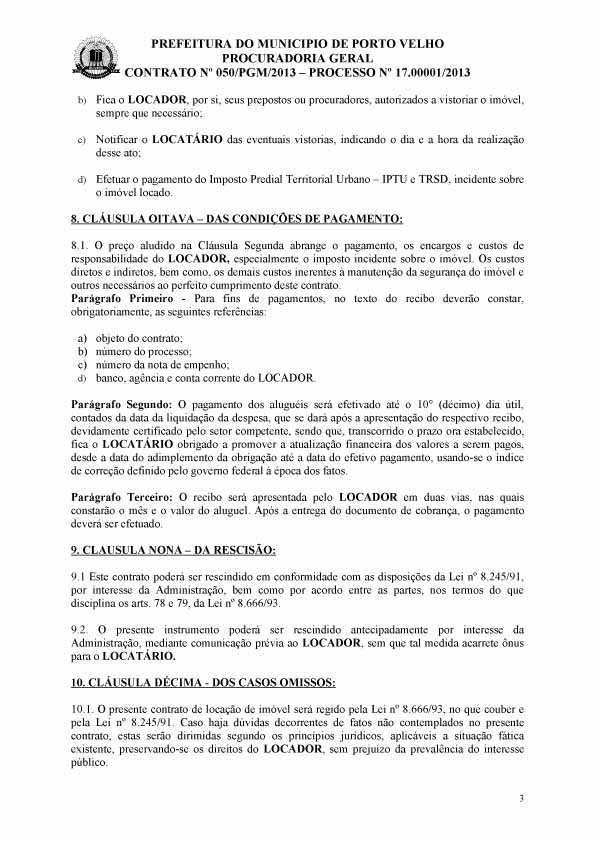 contrato-semdestur3