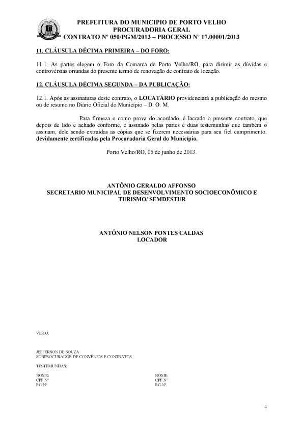 contrato-semdestur4