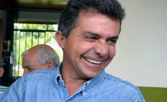 Segundo pesquisa Expedito Júnior lidera corrida política para o Governo e Senado