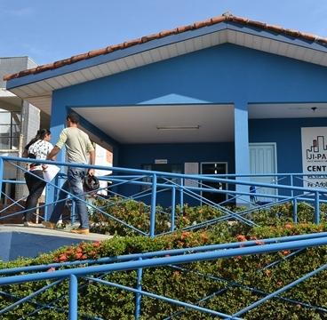 População de Ji-Paraná deve começa sentir avanços na Saúde Pública do município