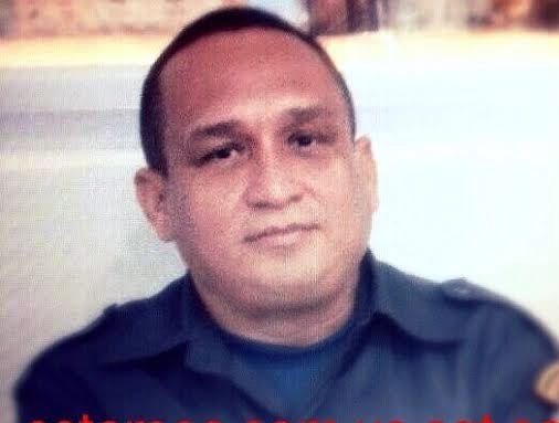 PM morre ao tentar impedir um assalto em Candeias do Jamari