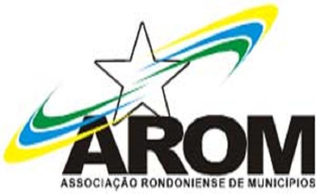 Prefeituras de Rondônia vão fechar as portas na sexta-feira (11)