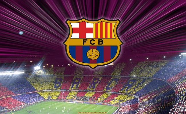 Barcelona é punido pela FIFA e fica proibido de contratar jogadores por um ano