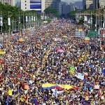 Brasil tem dia de protestos contra e a favor do impeachment esvaziados