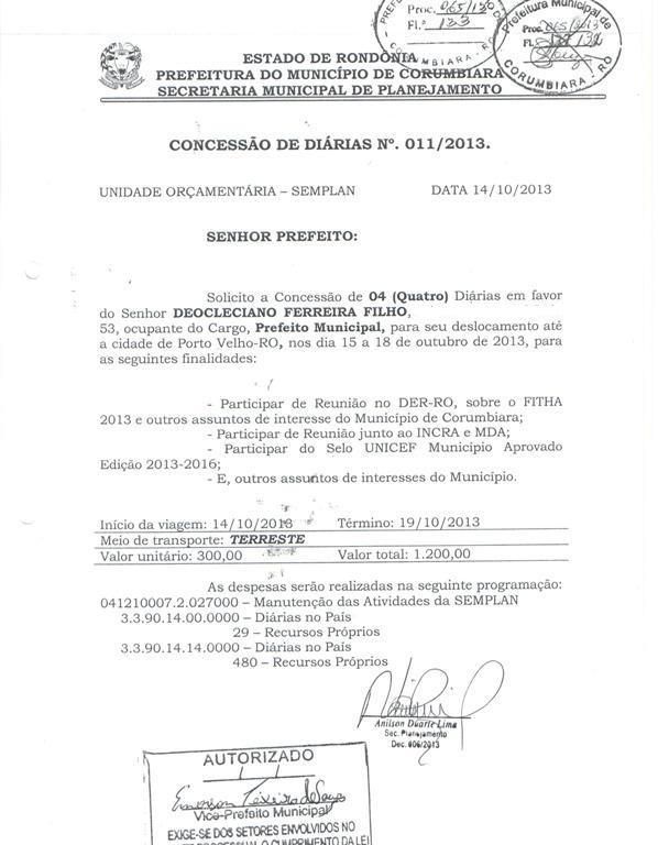 DIARIA-PREFEITO-CAPITAL2