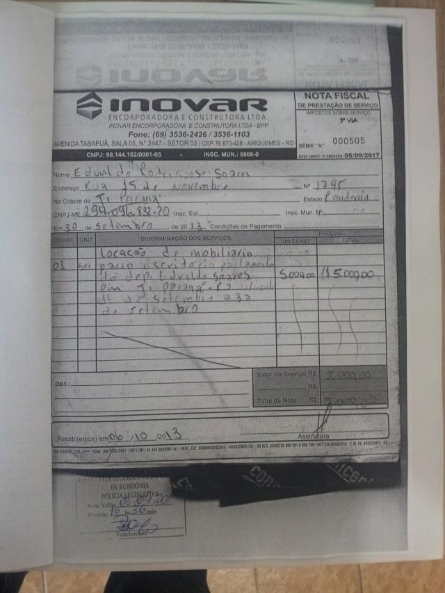 INOVAR (8)