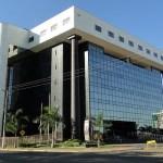 Corregedoria divulga balanço sobre o Mutirão Carcerário em Rondônia