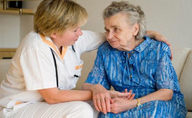 Resistência do cérebro ao estresse previne o Alzheimer