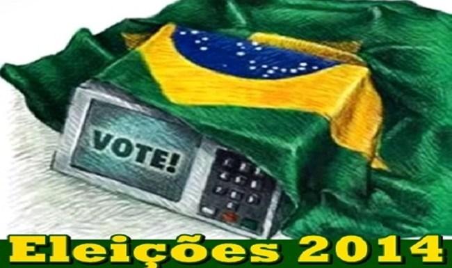 Brasil tem mais de 346 mil fichas-sujas impedidos de disputar a eleição