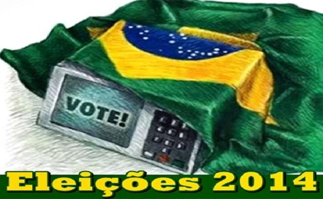 Pesquisas eleitorais deverão trazer o nome de todos os candidatos, diz TSE