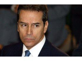 Ex-senador Luiz Estevão reformou bloco onde está preso na Papuda, diz MP-DF