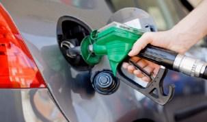 Petrobras reduz preço da gasolina em 3,2%