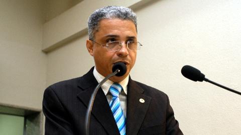 Ex-deputado Maurinho é condenado por desvio de emendas parlamentares