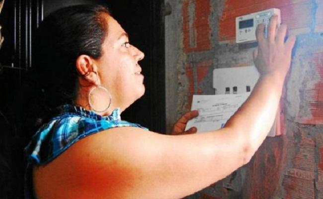 Aneel aprova modalidade pré-paga de energia