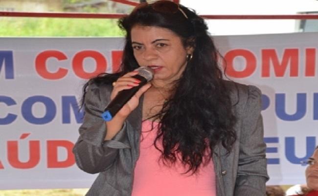 Sônia do PT não volta à Prefeitura de Jaru, de acordo com juiz