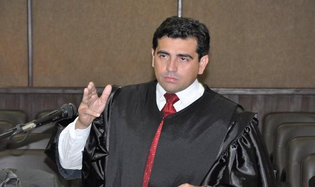 Caso Raíssa: Assistente de acusação vai recorrer da decisão da 1ª Vara do Tribunal do Júri