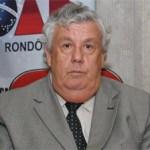 Pedro Origa