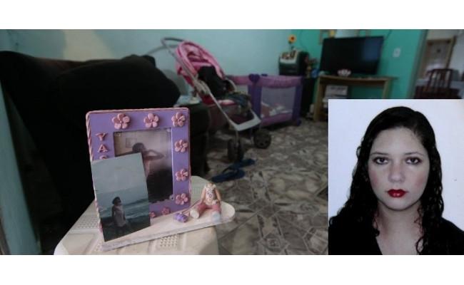 Mulher linchada carregava Bíblia com fotos das filhas