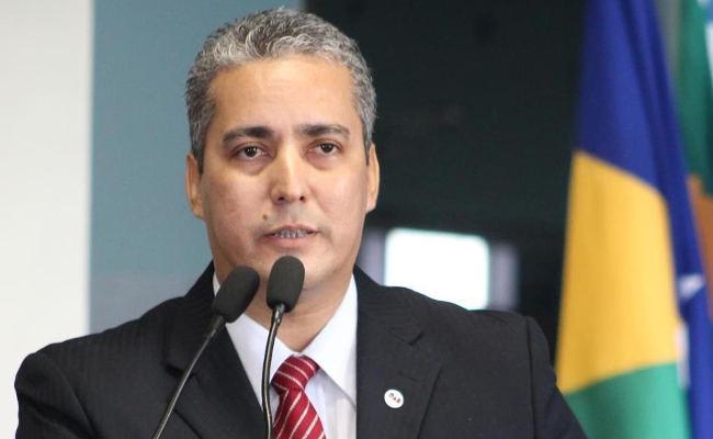 """""""Aliança com PT vai afundar o PP"""", diz vereador pepista"""