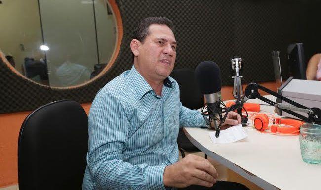 Maurão cobra o fim dos apagões e redução da tarifa de energia em  Rondônia