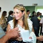 Vereadora Scheilla Cassol quer suspender corte de água para desempregados