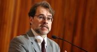 Toffoli cobra que Congresso defina teto para gastos de candidatos