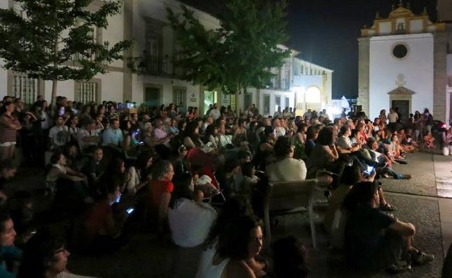 Portugal recebe Festcineamazônia Itinerante 2014