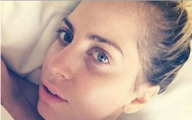 Lady Gaga: a cantora reconheceu à imprensa que pediu falência quatro vezes devido a seus gastos exorbitantes.