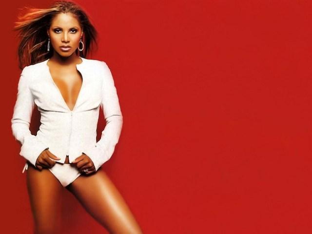 Tony Braxton: a cantora pediu falência após dever cerca de R$ 10 milhões a 60 credores.