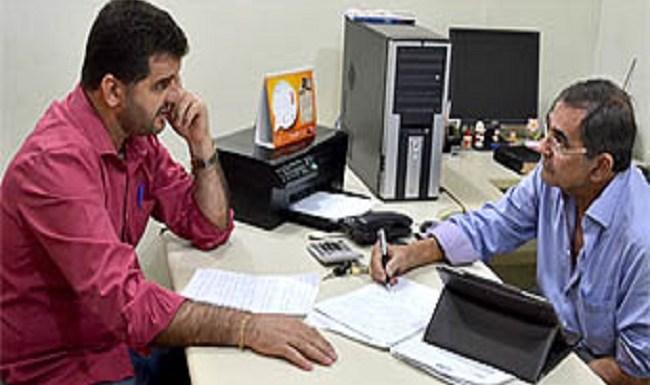 Em Cacoal, prefeitos debaterão crise financeira com Arom e CNM
