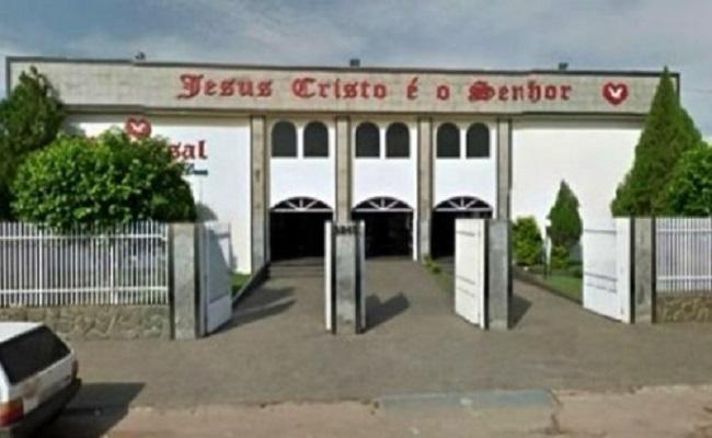 Igreja Universal é condenada a pagar mais de meio milhão de reais em Rondônia