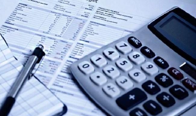 O endividamento das famílias de Porto Velho é menor que o nacional