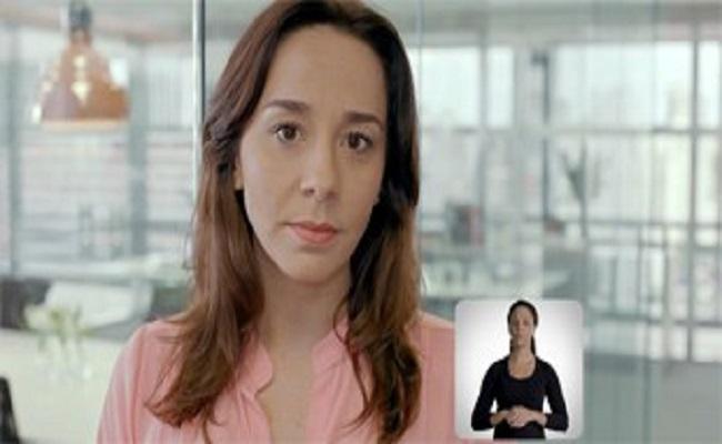 Aumenta participação das mulheres na política brasileira