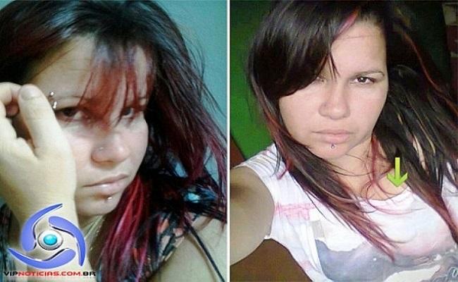 Garota de programa é encontrada morta em matagal