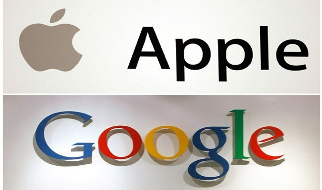 Apple e Google levam seus sistemas a carro e casa e dificultam 'êxodo' de usuário