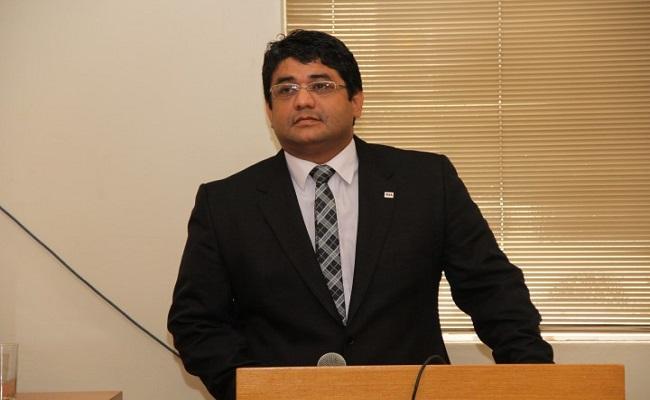 Registro de Candidatura – Inovações para as eleições 2014 – Por Juacy dos Santos Loura Junior