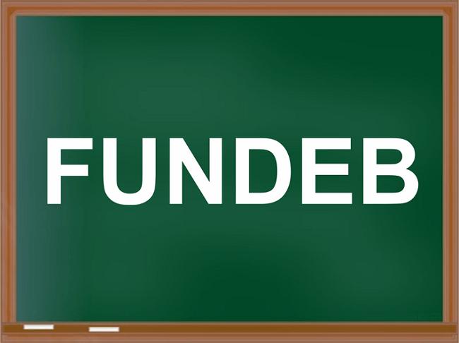 Inscrições para seminário sobre o Fundeb ainda podem ser feitas pelo portal do TCE