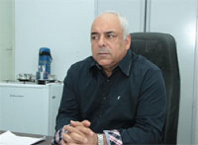 Prefeitura garante que não haverá reajuste da tarifa de ônibus