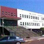 TRE-RO retorna ao antigo prédio
