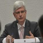 Janot sugere arquivar inquérito sobre presidente da CCJ da Câmara