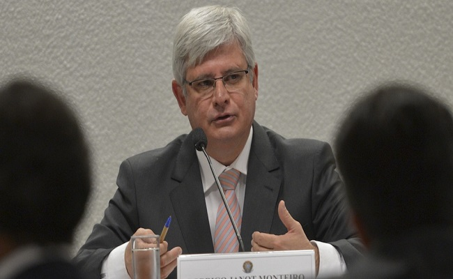 PGR questiona lei que dá autonomia para delegados de Polícia Civil