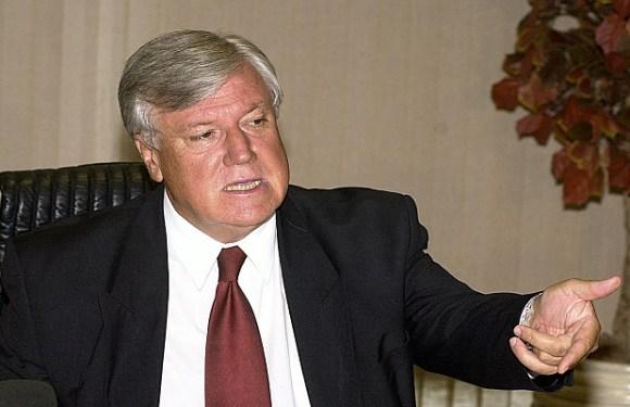Deputado alerta autoridades do risco de nova cheia do Rio Madeira