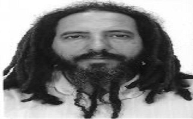 """""""Bob Marley """" quer ser deputado em Rondônia"""